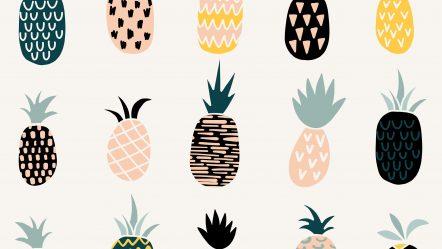 No-Flop Pineapple har fokus på analyse, ikke bluff
