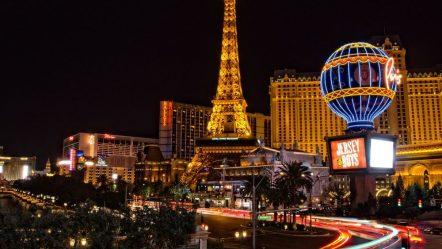 Casino og spil gennem tiden
